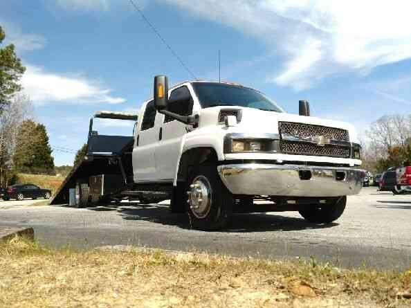 Chevy 5500 Rollback For Sale.html | Autos Post