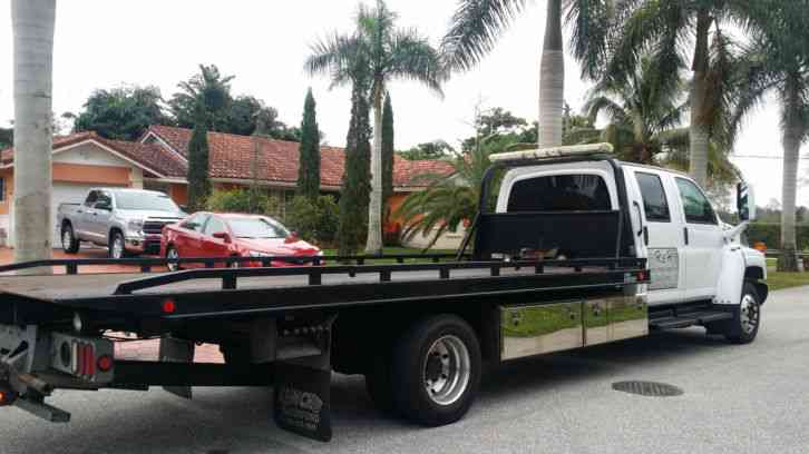 chevrolet 5500 2009 flatbeds rollbacks. Cars Review. Best American Auto & Cars Review