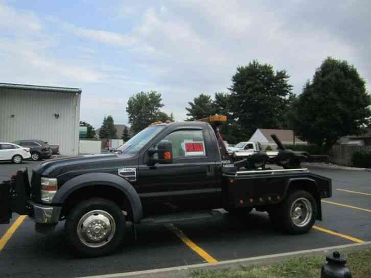 Ford F-450 SD Regular Cab 2WD DRW (2009) : Flatbeds & Rollbacks on ford truck wiring diagrams, ford f150 wiring diagram, ford computer harness, ford ranger 2.9 wiring-diagram, ford ecm, ford f550 wiring-diagram, ford engine diagram, ford coil harness, ford 5.4l 3v engine, ford electrical wiring diagrams, ford galaxie engine, ford 5.0 fuel injection harness, ford wiring harnesses, ford 6.0 engine harness, ford fuel fitting, ford engine filter, ford f550 engine, ford air bag module, ford engine sensors, ford focus wiring diagram,