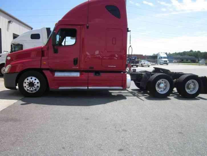 used semi trucks for sale buy a trucknet used trucks and html autos weblog. Black Bedroom Furniture Sets. Home Design Ideas
