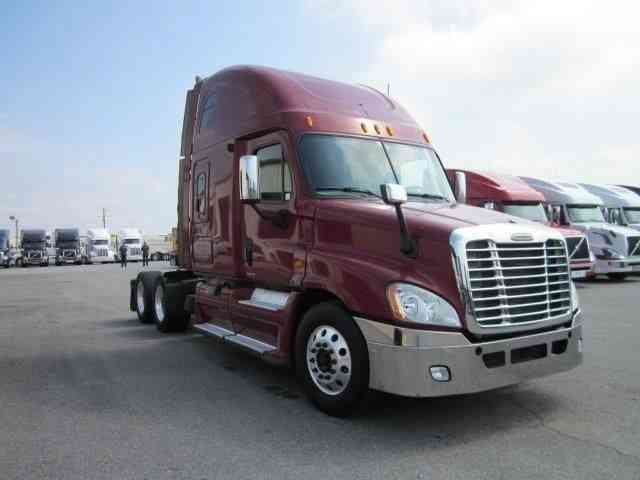 f650 with sleeper for sale html