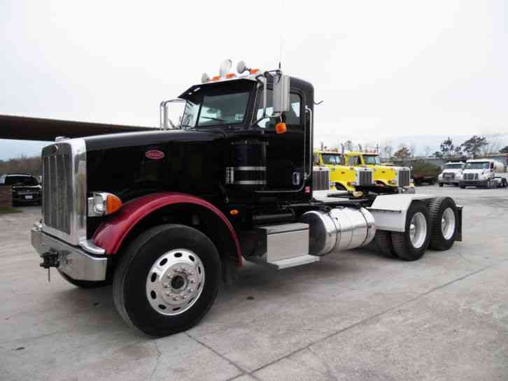freightliner cl12064st columbia 120  2009  daycab semi 2007 gmc topkick wiring diagram 2007 gmc topkick wiring diagram 2007 gmc topkick wiring diagram 2007 gmc topkick wiring diagram