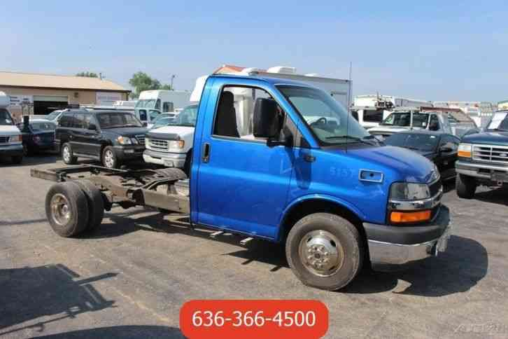 check cashing van for sale used html
