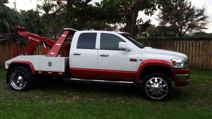 salvage sale damaged truck for auction cars duty ram dodge heavy and vid