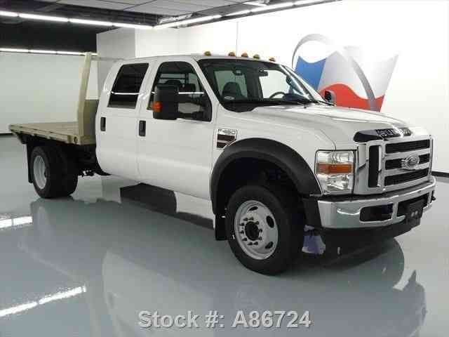 2015 commercial f 450 crew cab 4x4 lariat dually autos post. Black Bedroom Furniture Sets. Home Design Ideas