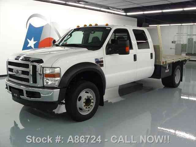 2015 ford f450 dually for sale in autos post. Black Bedroom Furniture Sets. Home Design Ideas