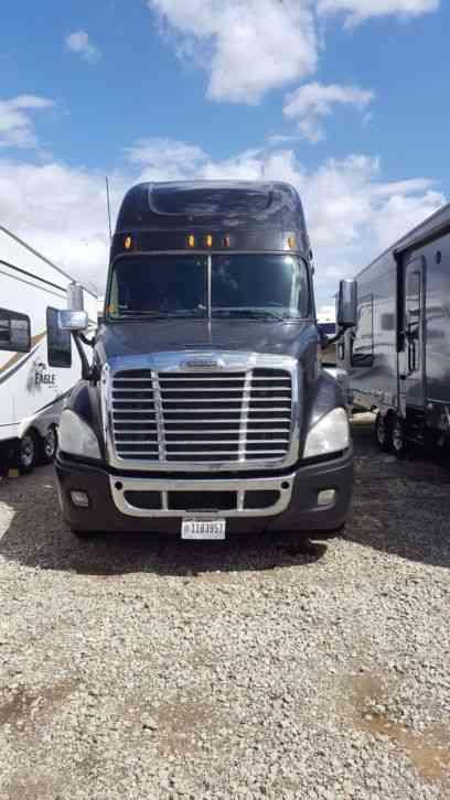 Dump Trucks Single Axle Dump Trucks For Sale On Ebay