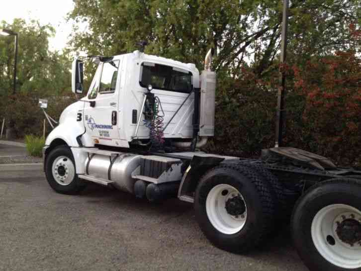ford f450 dump truck for amazing 2017 top cars gallery ford f450 dump truck for vin locations on semi trucks image wiring diagram