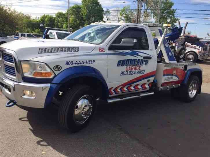 Gmc C4500 Tow Truck For Sale Upcomingcarshq Com