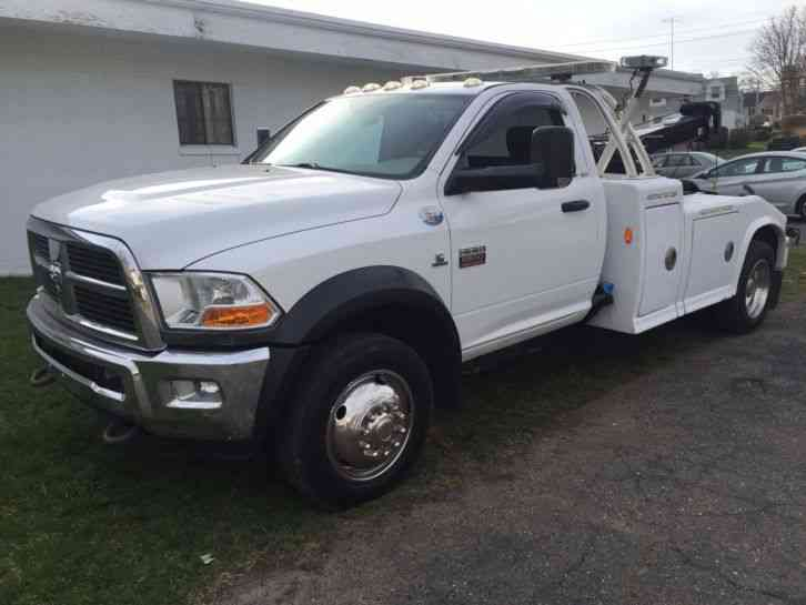 New Dodge Rollbacks For Sale Autos Post