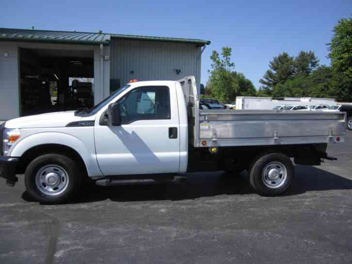 Ford Truck Beds For Sale In Wisconsin