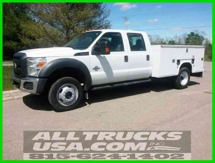 2015 ford f550 hp autos post. Black Bedroom Furniture Sets. Home Design Ideas