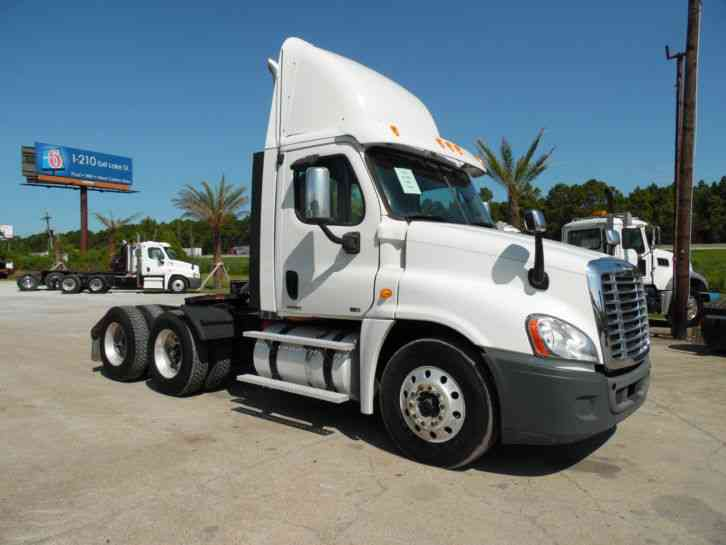 Semi Trucks For Sale California Semi Trucks For Sale
