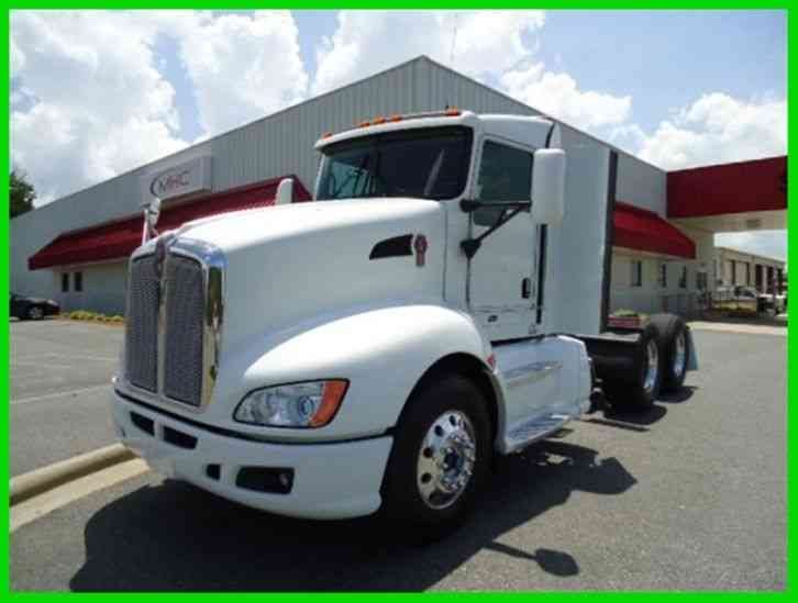 The Cascadia A Dependable On Highway Truck Freightliner ...