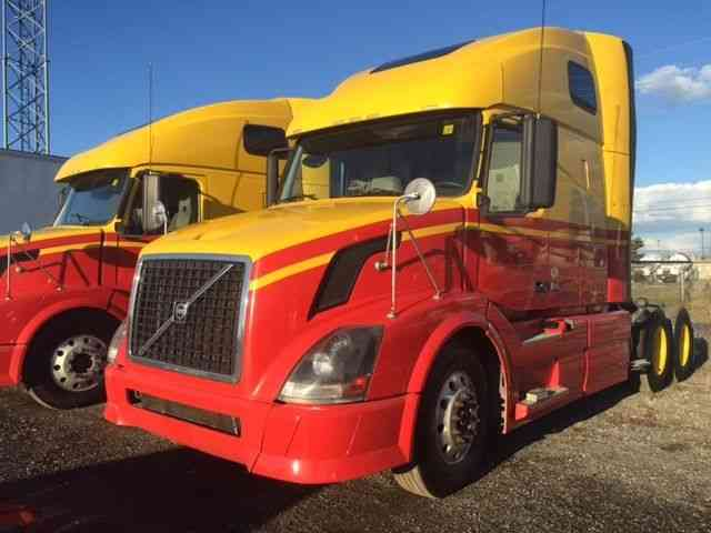 volvo vnl670 manual 2005 volvo big-rigs image not found or type unknown