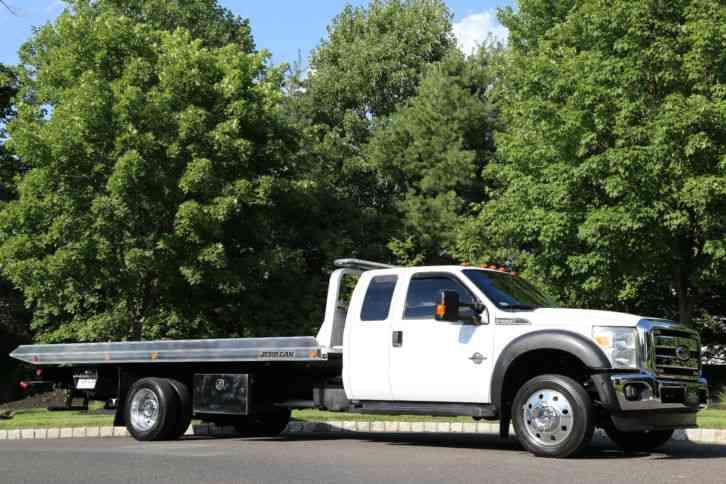 ford    flatbeds rollbacks