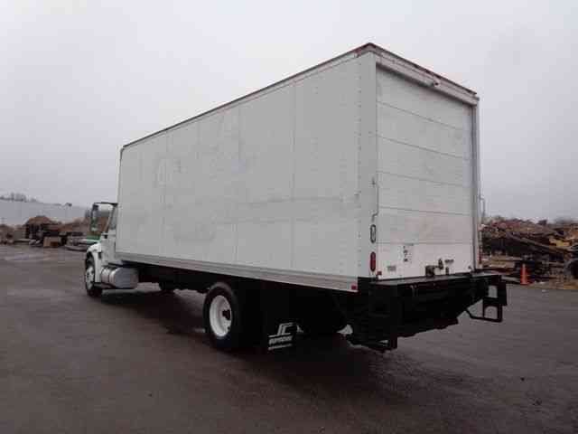 box truck truck get image about wiring diagram 24 box truck truck get image about wiring diagram