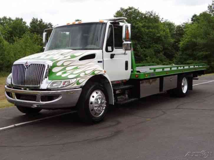 Wreckers For Sale In Nc Upcomingcarshq Com