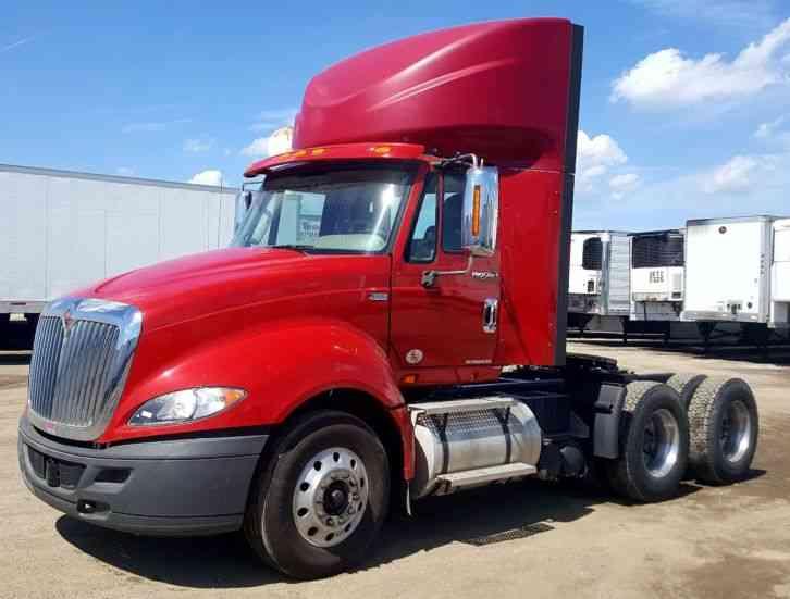 Wind Deflector For Semi Trucks.html | Autos Post