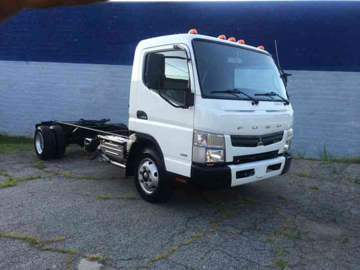Detail 2018 Hino 155dc  landscape truck with 14ft open body  New 16563742 further Landmark Twisting Tower Approved For Downtown Vancouver 1 furthermore 2012 Mitsubishi Fuso Canter 9461 also Detail 2013 Isuzu Npr hd  16ft box truck with lift gate  Used 16158870 in addition Custom Logo And Truck Lettering For Landscaping  pany. on semi truck landscape