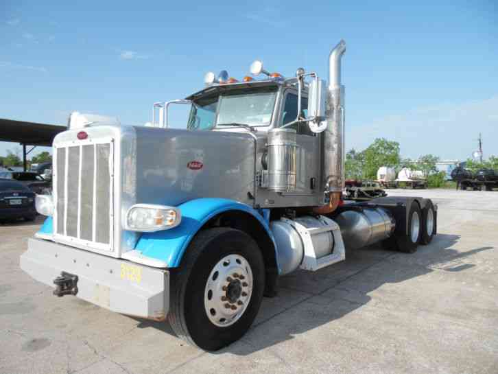 Used Natural Gas Pickup Trucks For Sale