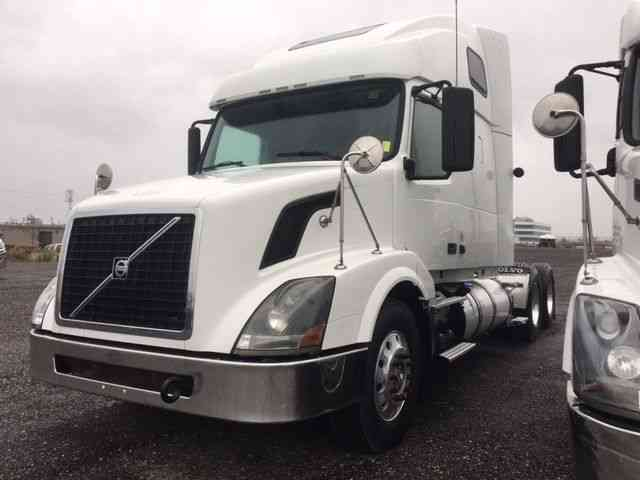 Admirable Vnl670 Manual Excellent Volvo Vnl Seat With Vnl670 Manual Cheap Wiring Digital Resources Kookcompassionincorg