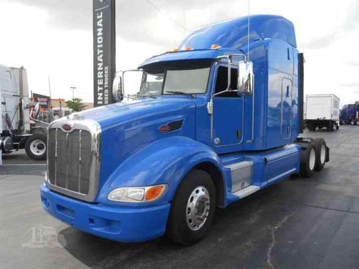 Used Food Trucks For Sale Omaha Ne