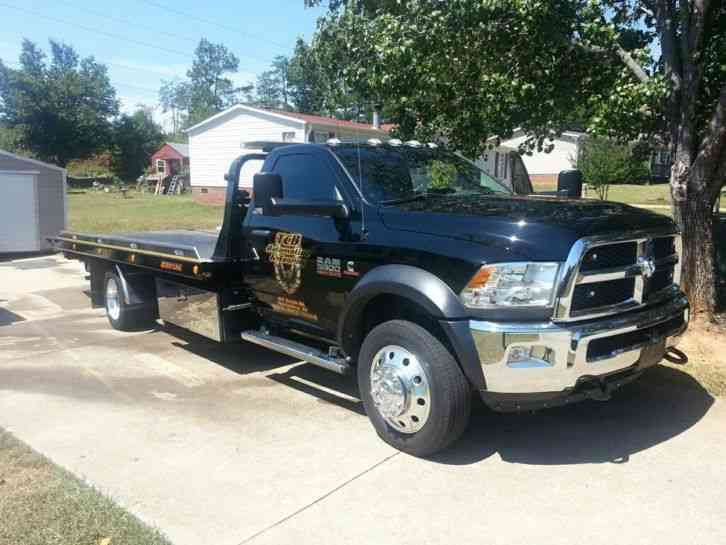 4500 flatbed for sale further dodge ram 5500 roll back tow truck