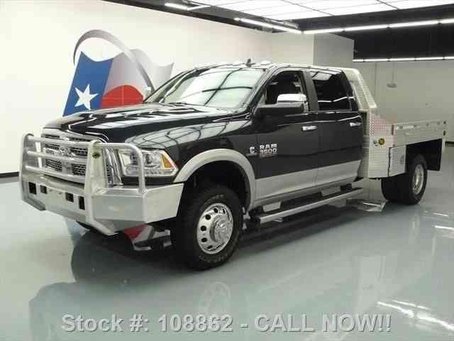 Dodge WE FINANCE!! (2014) : Commercial Pickups