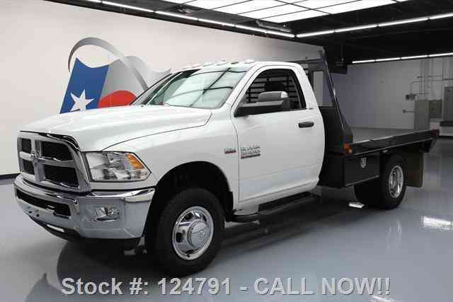 2014 4x4 reg cab dually dodge 3500 for sale in autos post. Black Bedroom Furniture Sets. Home Design Ideas
