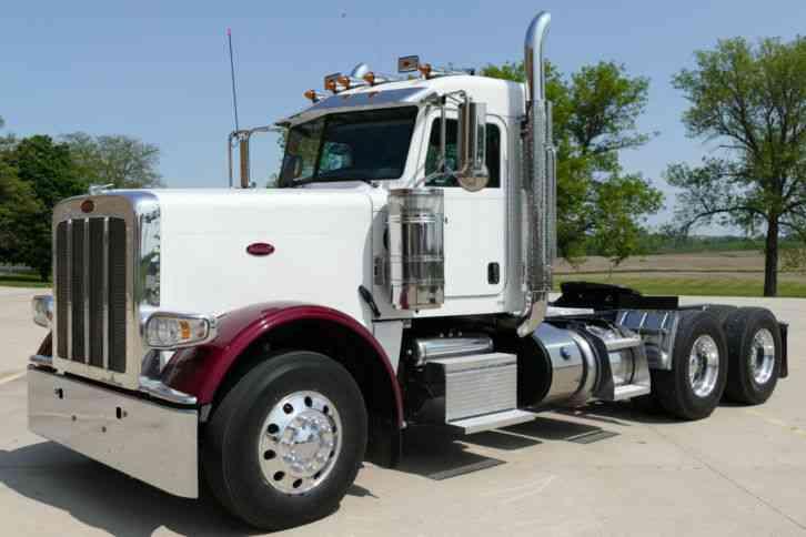 Pickup Trucks For Sale  IronPlanet