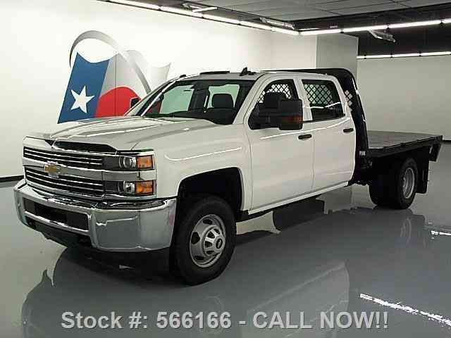 gmc 3500 flatbed duramax for sale texas autos post. Black Bedroom Furniture Sets. Home Design Ideas