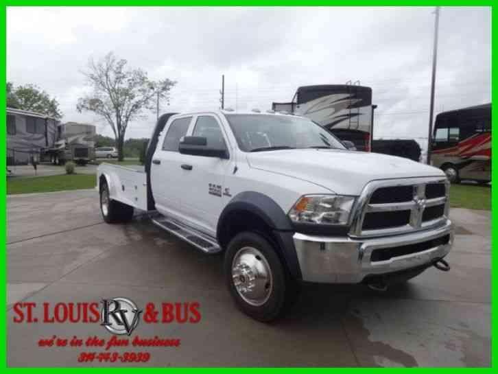 Used Medium Trucks St Louis Upcomingcarshq Com