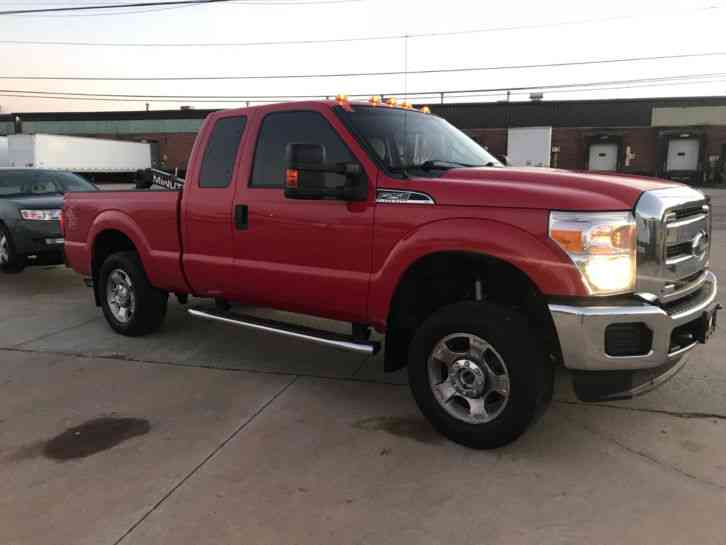 ford f250 2015 wreckers. Black Bedroom Furniture Sets. Home Design Ideas