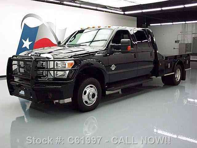 sale used ford lariat pickup indianapolis srw for in f super crew duty cab htm