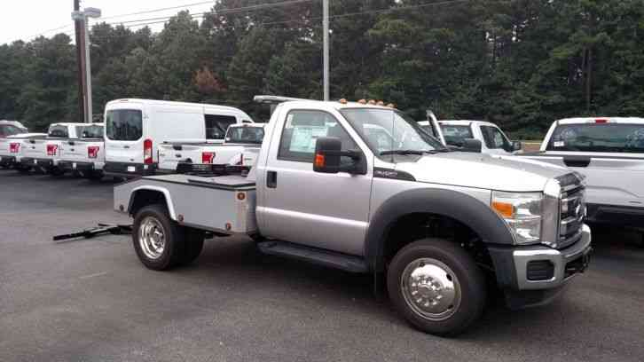 ford f 450 2015 wreckers. Black Bedroom Furniture Sets. Home Design Ideas