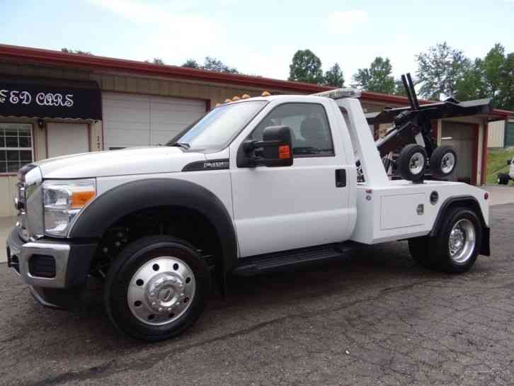 ford f450 2015 wreckers. Black Bedroom Furniture Sets. Home Design Ideas