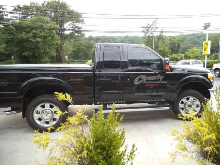 ford f 250 lariat 2015 wreckers. Black Bedroom Furniture Sets. Home Design Ideas