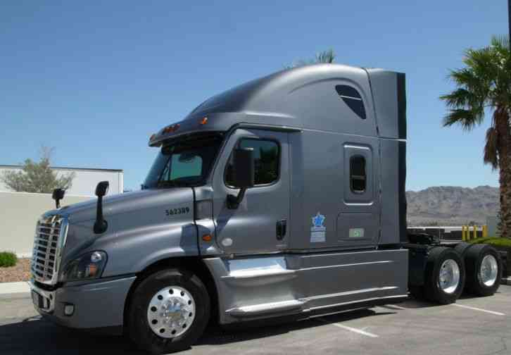 best fuel economy for 2015 fullsize 4wd trucks best fuel autos post. Black Bedroom Furniture Sets. Home Design Ideas