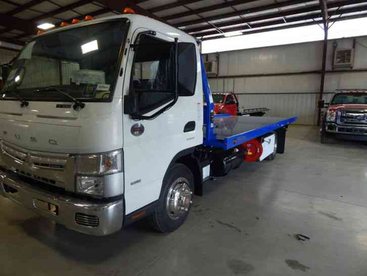 for trucks showroom canter suppliers sale and alibaba at mitsubishi manufacturers com ton fuso
