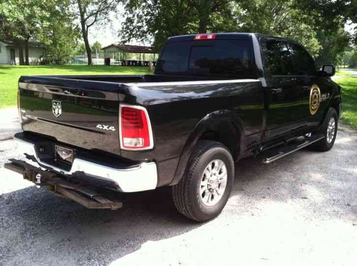 dodge 2500 4x4 2016 flatbeds rollbacks. Black Bedroom Furniture Sets. Home Design Ideas