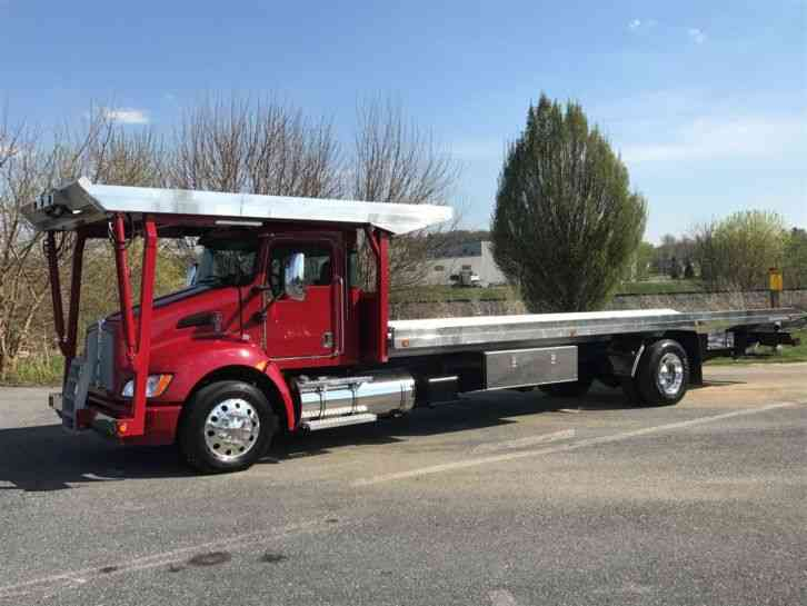 Cantilever Storage further Handpalletspecs additionally Partshelves as well Kenworth T Chevron Car Rollback Paccar Automatic Tow Truck Car Carrier further P Pb. on 4 car carrier tow truck