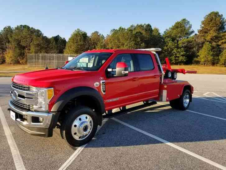 2017 Ford F 550 87919 besides Rv Diy Fifth Wheel Trailer Hitch furthermore 2011 Ford F 550 9507 moreover 758991 also 6 Aluminum Wheelchair Entry R  Handrails. on semi truck tow dollies