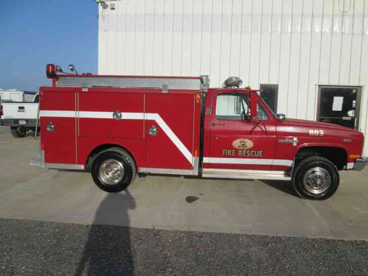 Freightliner Crewcab For Sale Upcomingcarshq Com