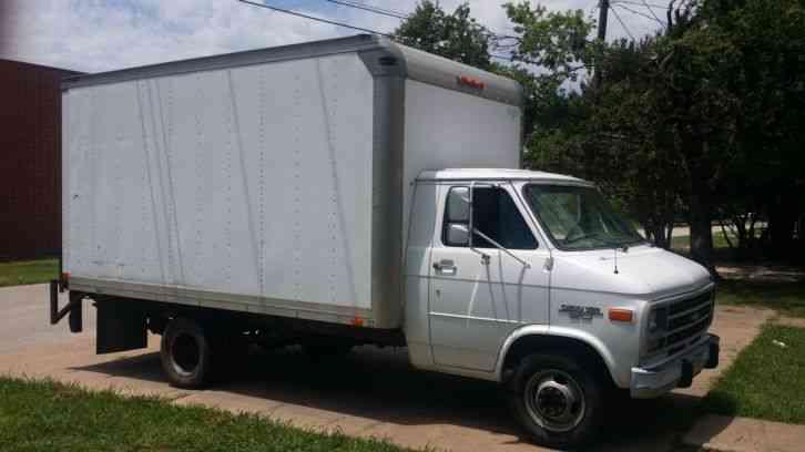 Truck Lift Gate Weight Limit