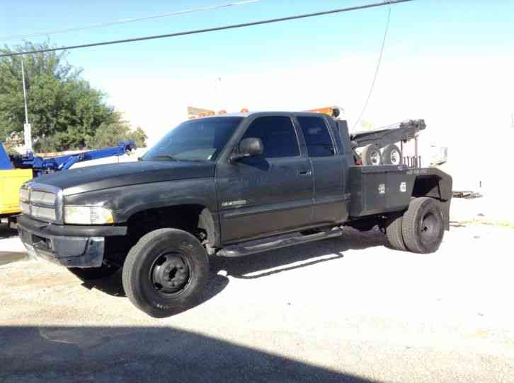 used manual transmission pickup trucks