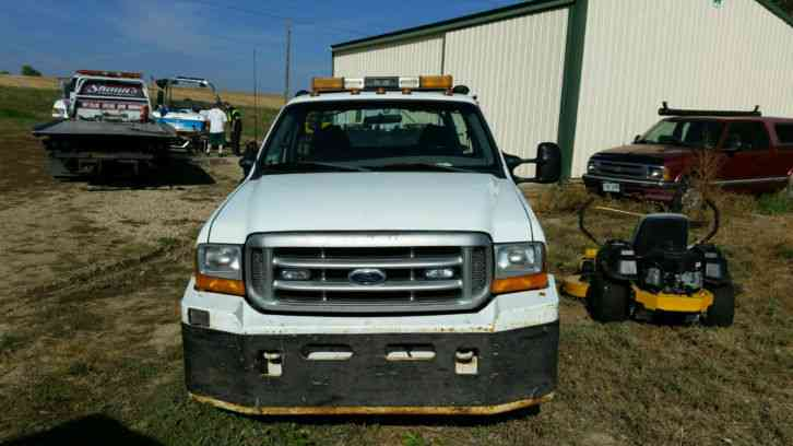 414049759463561774 in addition 10 Aluminum Wheelchair Entry R  Only besides 1976 International 40 Ton 10802 moreover 1990 Chevy Wrecker Tow 17048 additionally 08 F350 Crew Cab 24769. on semi truck tow dollies