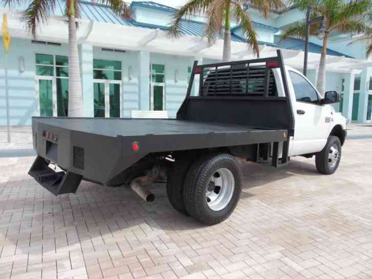 Utility Beds For Pickup Trucks