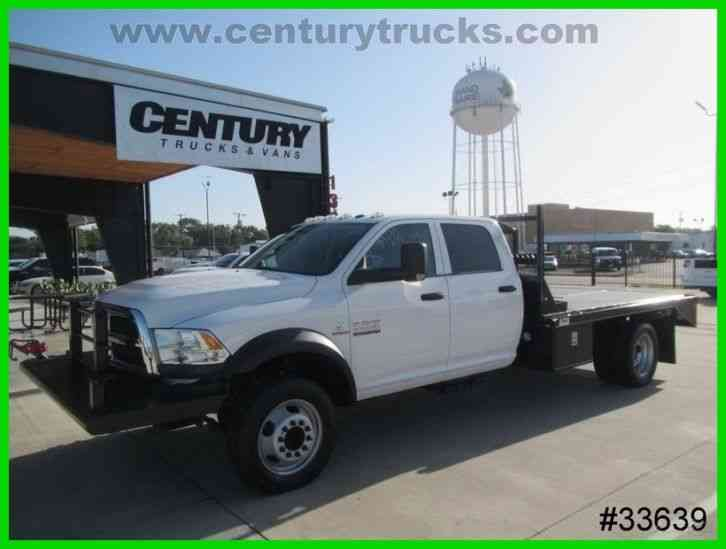 2014 F550 Rollback 4x4 For Sale Upcomingcarshq Com