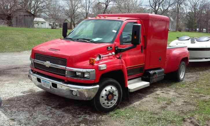 Duramax Diesel Trucks For Sale In Iowa Upcomingcarshq Com